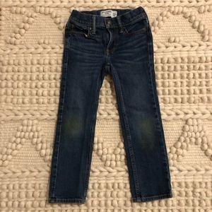 5/6, skinny jean, adjustable waist